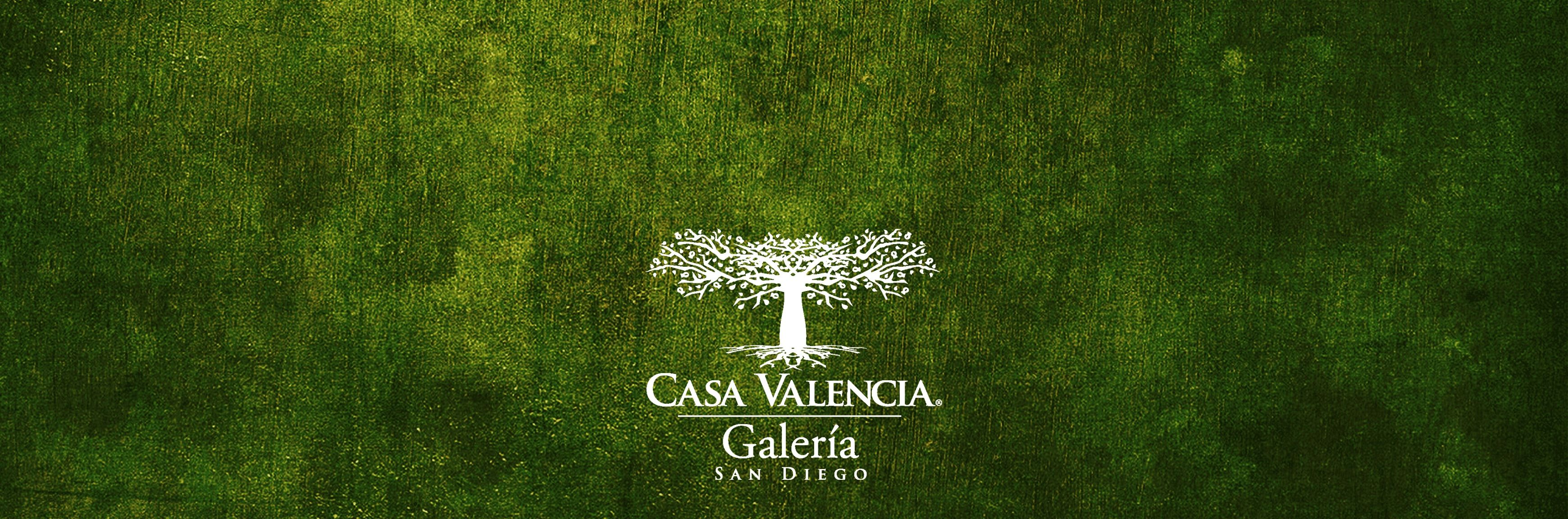 Welcome to Valencia Gallery